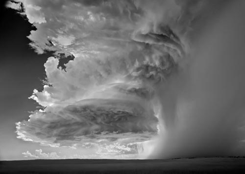 /storms.jpg