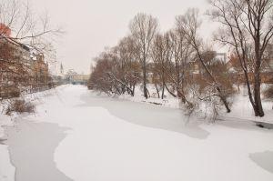 iarna12.jpg